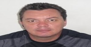 Tedwilson 51 years old I am from Santa Rita do Passa Quatro/Sao Paulo, Seeking Dating Friendship with Woman