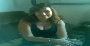 Mir33 61 years old I am from Federal/Entre Rios, Seeking Dating Friendship with Man