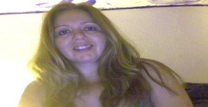 Buscandofelicida 47 years old I am from Lisboa/Lisboa, Seeking Dating Friendship with Man