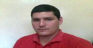 Gvmakamihab 33 years old I am from Guayaquil/Guayas, Seeking Dating with Woman