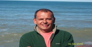 Agustin1959 58 years old I am from Buenos Aires/Buenos Aires Capital, Seeking Dating Friendship with Woman