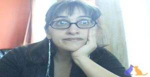Cati0601 38 years old I am from Bruxelles/Bruxelles, Seeking Dating Friendship with Man