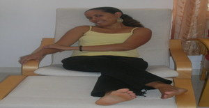 Lopesbarbosa 38 years old I am from Praia/Ilha de Santiago, Seeking Dating Friendship with Man
