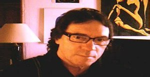 Antony260 69 years old I am from Perpignan/Languedoc-roussillon, Seeking Dating Friendship with Woman