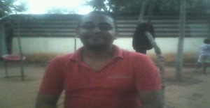 Nmnmi 43 years old I am from Maputo/Maputo, Seeking Dating Friendship with Woman