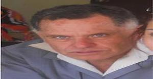 Robertmission 67 years old I am from Villa Nueva/Guatemala, Seeking Dating Marriage with Woman
