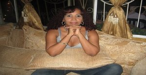 Marjhoerik 46 years old I am from Bogota/Bogotá dc, Seeking Dating Friendship with Man