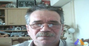 Josemanuel769 62 years old I am from Lausanne/Vaud, Seeking Dating Friendship with Woman