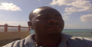 Mulaelias 35 years old I am from Matola/Maputo, Seeking Dating with Woman
