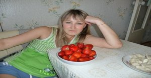 Moniquekiss 37 years old I am from Ashton-under-lyne/North East England, Seeking Dating with Man