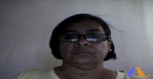 Patisita2058 60 years old I am from Tecate/Baja California, Seeking Dating Friendship with Man