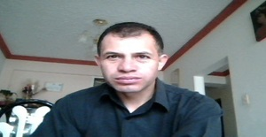 Apocalipsis809 51 years old I am from Bogotá/Bogotá dc, Seeking Dating with Woman