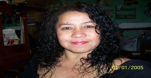 Isuiy 51 years old I am from Guatemala/Guatemala, Seeking Dating Friendship with Man