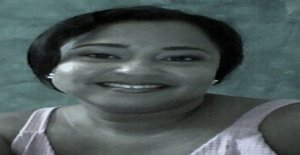 Ivanna901 38 years old I am from Barranquilla/Atlantico, Seeking Dating Friendship with Man