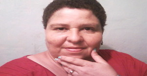 Fofabh 50 years old I am from Belo Horizonte/Minas Gerais, Seeking Dating Friendship with Man
