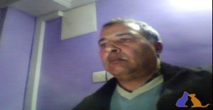 Zabzoub 48 years old I am from Meknès/Meknes-tafilalet, Seeking Dating Friendship with Woman