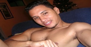 Jeanmarcel 38 years old I am from Antofagasta/Antofagasta, Seeking Dating Friendship with Woman