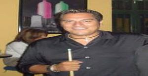 Frank0407 46 years old I am from Puebla/Puebla, Seeking Dating Friendship with Woman