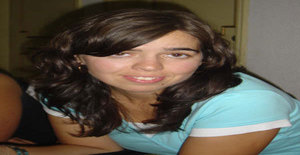 Xanatex 36 years old I am from Braga/Braga, Seeking Dating Friendship with Man