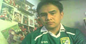 Angelsolitario58 38 years old I am from Mexico/State of Mexico (edomex), Seeking Dating with Woman