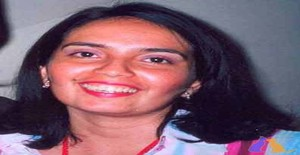 Jesmarec 39 years old I am from Guayaquil/Guayas, Seeking Dating Friendship with Man