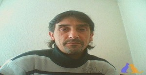 Izild 51 years old I am from Colmar/Alsace, Seeking Dating Friendship with Woman