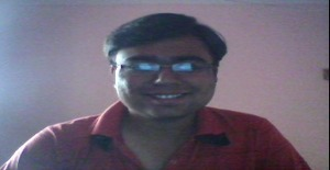 Nir8767 26 years old I am from Rajkot/Gujarat, Seeking Dating Friendship with Woman