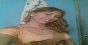 Anyrous 25 years old I am from Acarigua/Portuguesa, Seeking Dating Friendship with Man