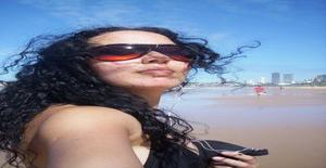 Anabellemarinho 32 years old I am from Fondi/Lazio, Seeking Dating Friendship with Man