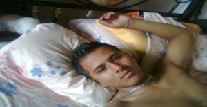 Luisagus 25 years old I am from Quito/Pichincha, Seeking Dating Friendship with Woman