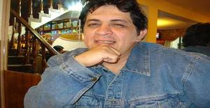 Juan-cusco 49 years old I am from Tacna/Tacna, Seeking Dating with Woman