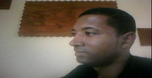 Drago71 47 years old I am from Santa Maria/Ilha do Sal, Seeking Dating Friendship with Woman