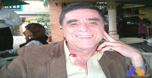 Germanjim 78 years old I am from Tampa/Florida, Seeking Dating with Woman