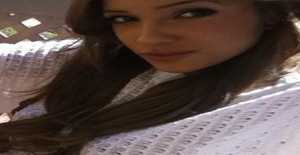 Bernie00 37 years old I am from Wavre/Brabant Wallon, Seeking Dating Friendship with Man