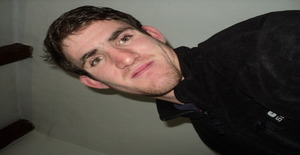 Kykylopes 27 years old I am from Manduel/Languedoc-roussillon, Seeking Dating Friendship with Woman