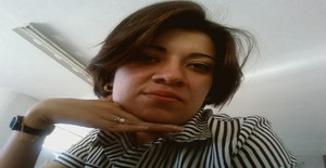 Mariel 37 years old I am from Guatemala/Guatemala, Seeking Dating Friendship with Man