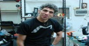 Nico59 58 years old I am from Buenos Aires/Buenos Aires Capital, Seeking Dating Friendship with Woman