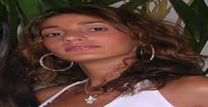 Pikiboop 50 years old I am from Pré Saint Gervais/Ile-de-france, Seeking Dating Friendship with Man