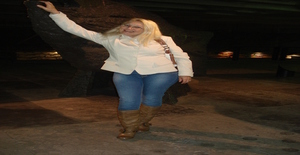 Jandira3652132 68 years old I am from Lisboa/Lisboa, Seeking Dating Friendship with Man