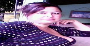 A5luli 42 years old I am from Tegucigalpa/Francisco Morazan, Seeking Dating with Man