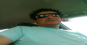 Mfdanny 38 years old I am from Antony/Ile-de-france, Seeking Dating with Woman