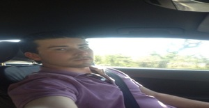 Hussor 31 years old I am from Montargis/Centre, Seeking Dating Friendship with Woman