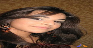 Emabella 23 years old I am from Ponce/Ponce, Seeking Dating Friendship with Man