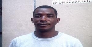 Arango0306 44 years old I am from Santa Isabel de Las Lajas/Cienfuegos, Seeking Dating Friendship with Woman