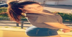 Jujujur 23 years old I am from Porto/Porto, Seeking Dating Friendship with Man