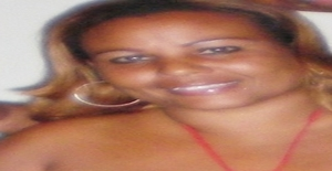 Balbinabueno 41 years old I am from Santo Domingo/Santo Domingo, Seeking Dating Friendship with Man