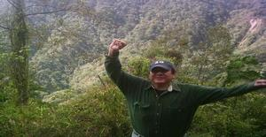 Balnor 55 years old I am from Antigua Guatemala/Sacatepéquez, Seeking Dating with Woman