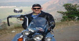Montecristo06gt 60 years old I am from Guatemala/Guatemala, Seeking Dating Friendship with Woman