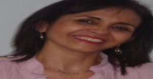 Yanettrodriguez 57 years old I am from Barranquilla/Atlántico, Seeking Dating Friendship with Man