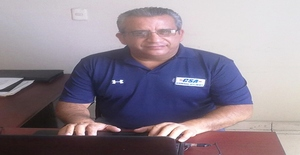 Pochito86 55 years old I am from Mazatenango/Suchitepéquez, Seeking Dating Friendship with Woman